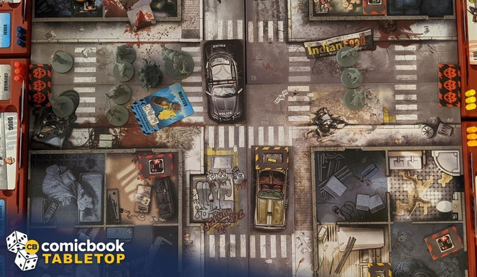 Zombicide-2nd-Edition-Review-3