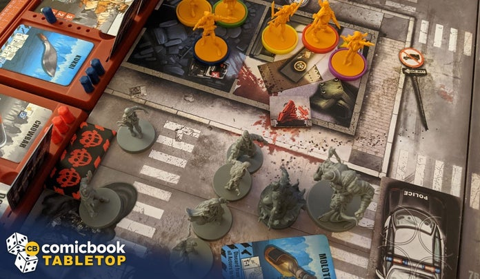 Zombicide-2nd-Edition-Review-4