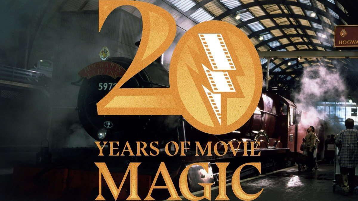 20_Years_of_Harry_Potter_Movie_Magic