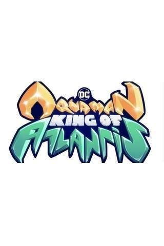 aquaman_king_of_atlantis_default