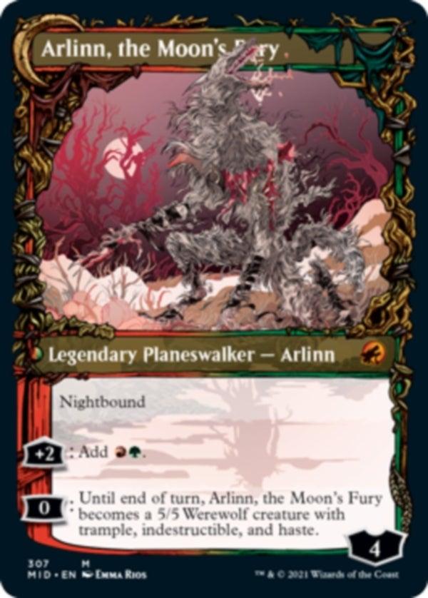 Arlinn_the_Moons_Fury_EN-Booster