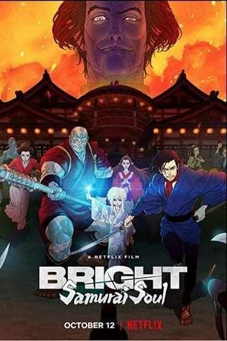 bright_samurai_soul_default2