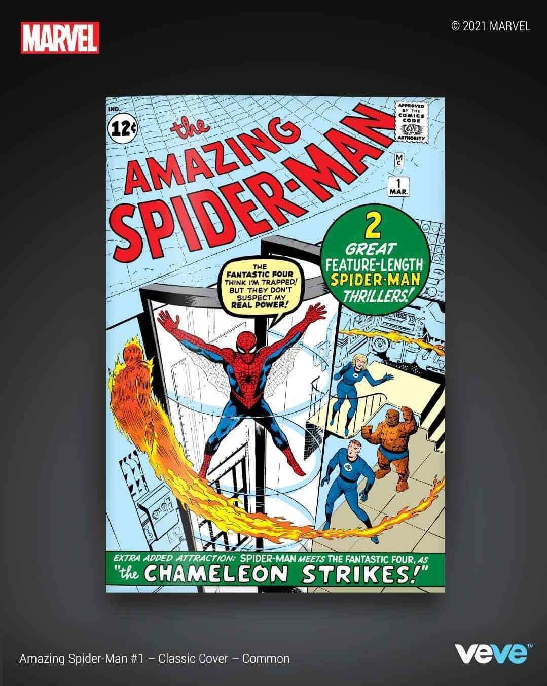 cmc-marvel-amazing-spider-man-01-common-4_5