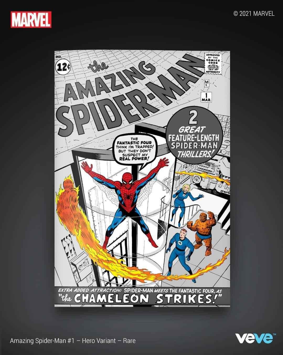 cmc-marvel-amazing-spider-man-01-rare-4_5