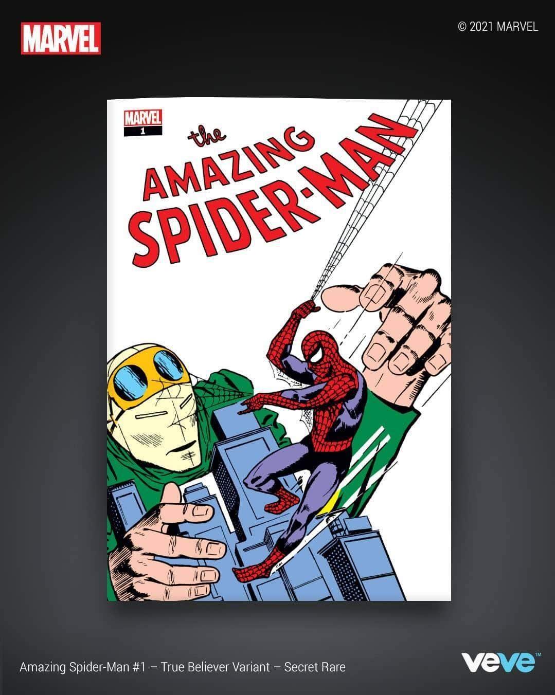 cmc-marvel-amazing-spider-man-01-secretrare-4_5