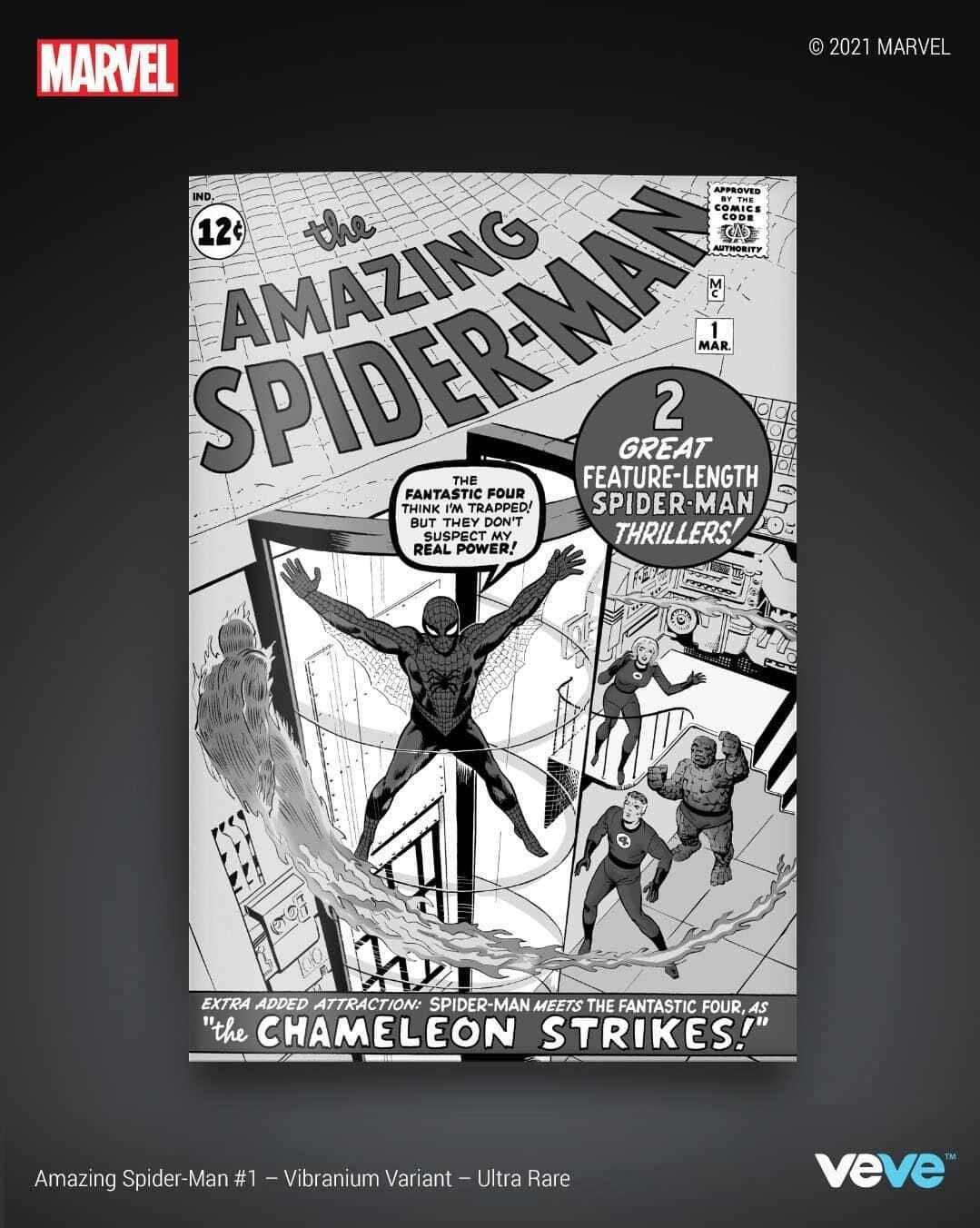 cmc-marvel-amazing-spider-man-01-ultrarare-4_5