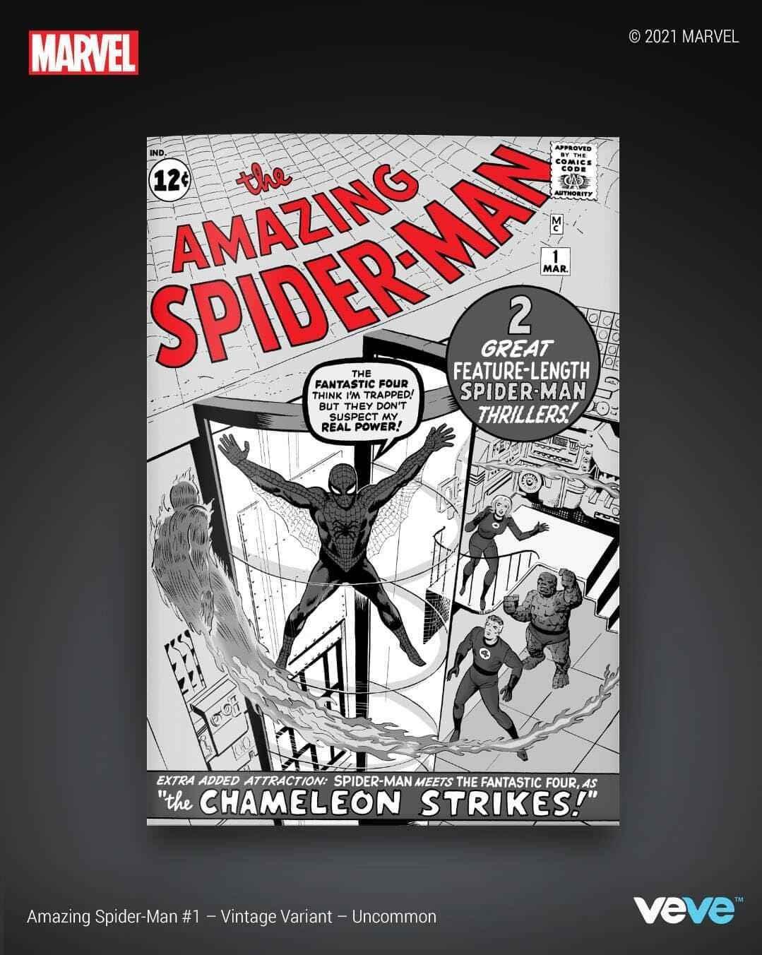cmc-marvel-amazing-spider-man-01-uncommon-4_5