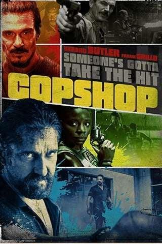 copshop_default