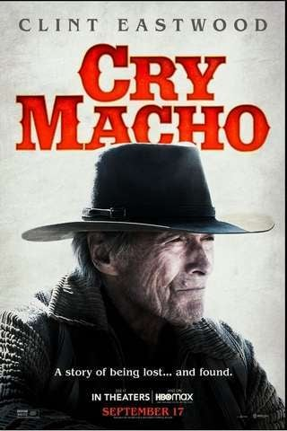 cry_macho_default