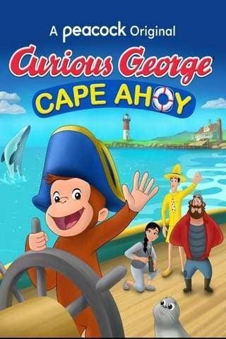 curious_george_cape_ahoy_default