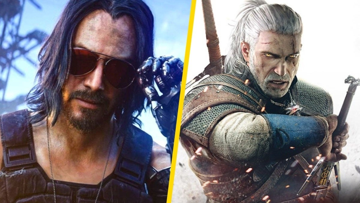 cyberpunk 2077 witcher 3 new cropped hed