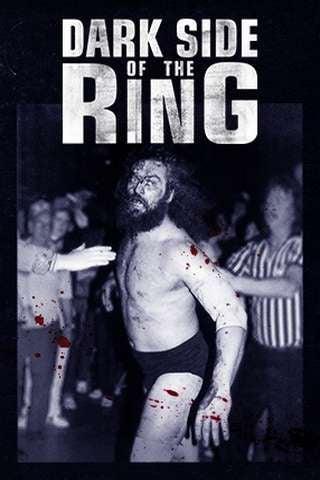 dark_side_of_the_ring_default