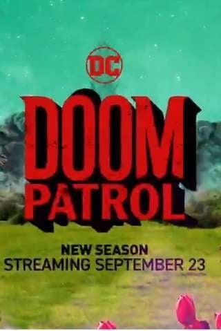 doom_patrol_s3_default