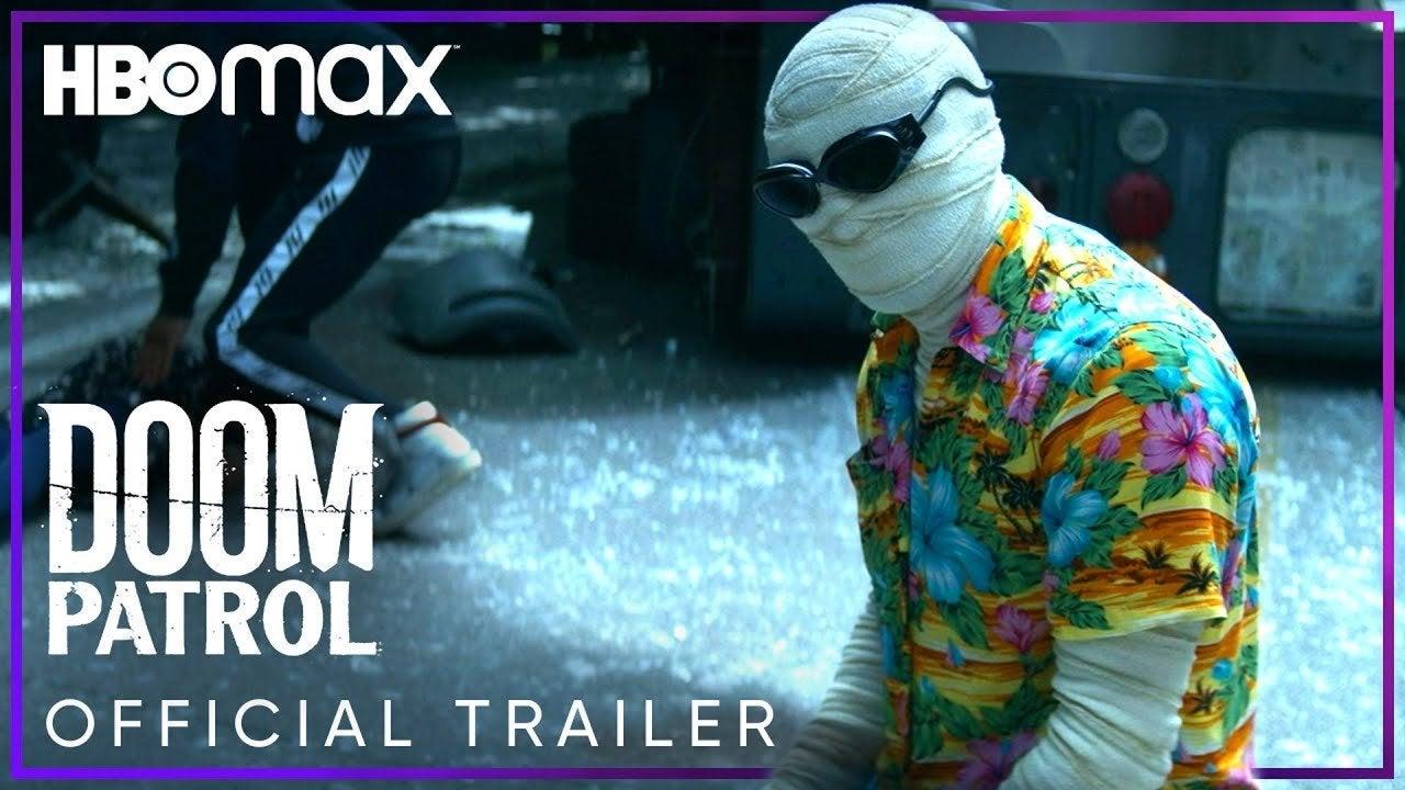 doom-patrol-trailer-3