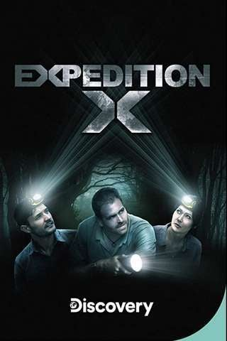expedition_x_default