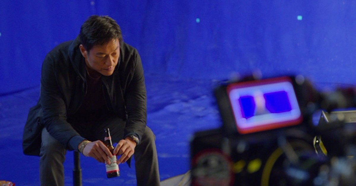 f9 movie fast and the furious han sung kang