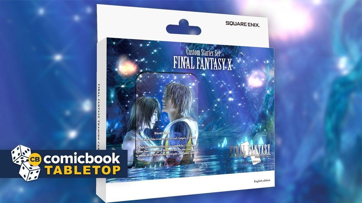 Final-Fantasy-X-Custom-Starter-Set-Header