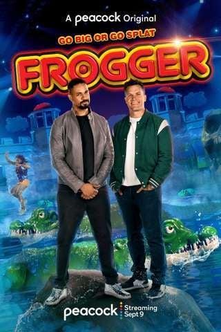 frogger_default