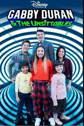 gabby_duran_and_the_unsittables_default