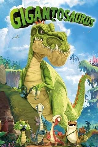 gigantosaurus_default