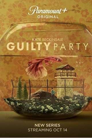 guilty_party_default