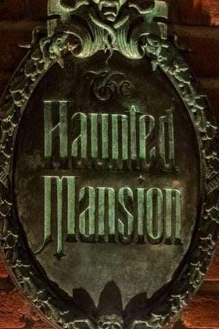 haunted_mansion_temp_default