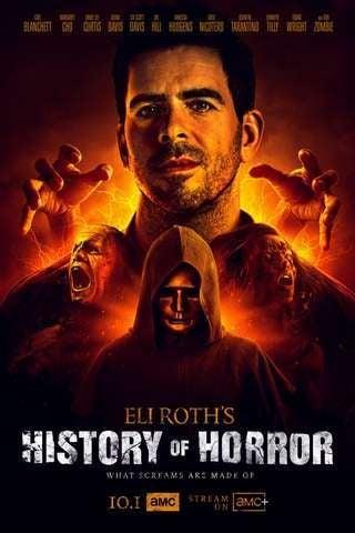 history_of_horror_s3_default