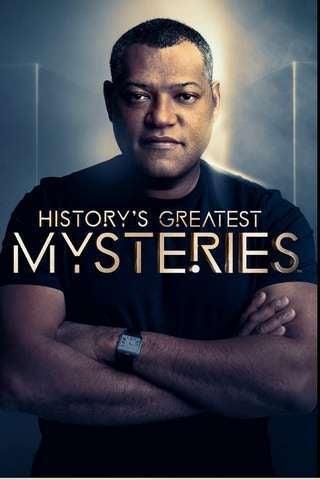 historys_greatest_mysteries_default2