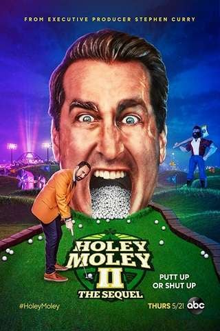 holey_moley_default