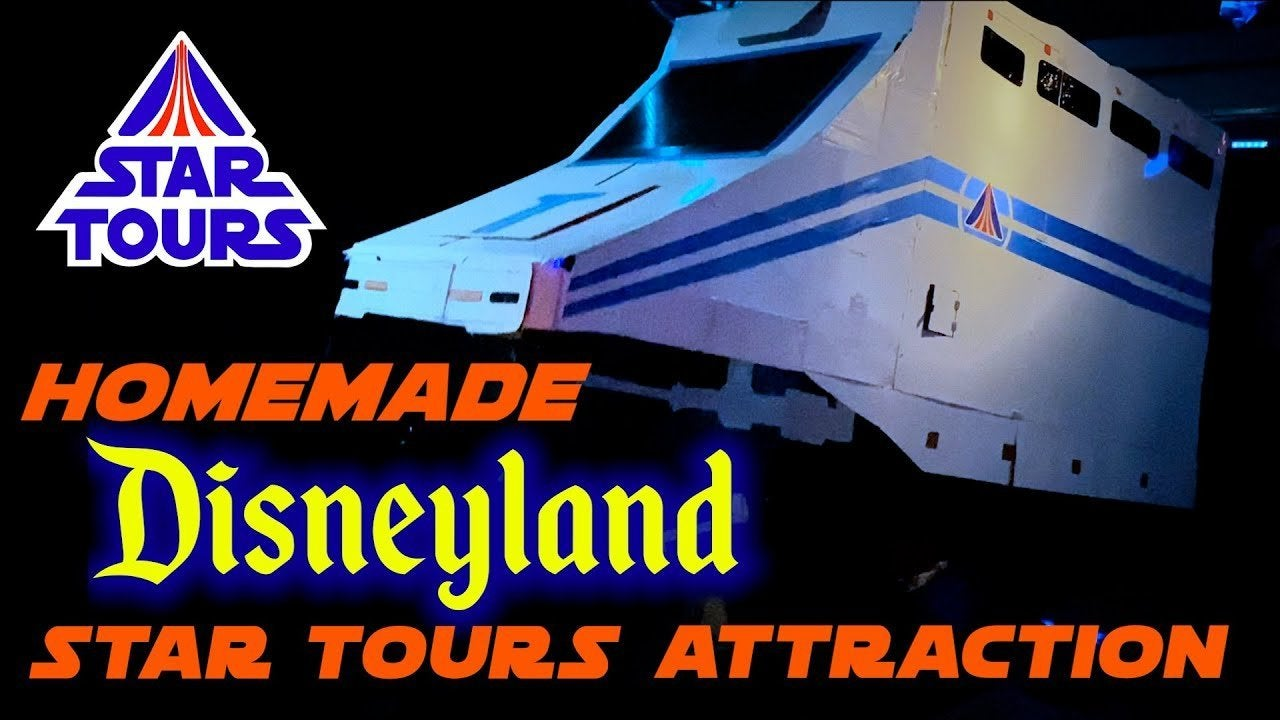 home-made-star-tours-disney-ride