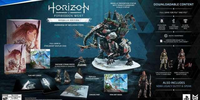 horizon-forbidden-west-regalla