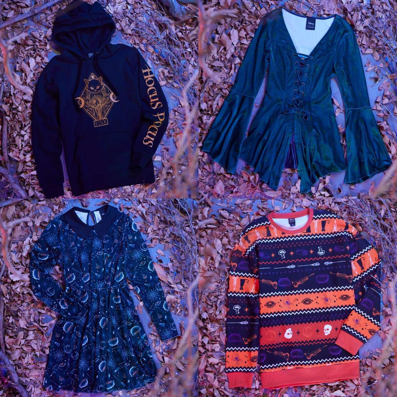 hot-topic-hocus-pocus-fashion-collection