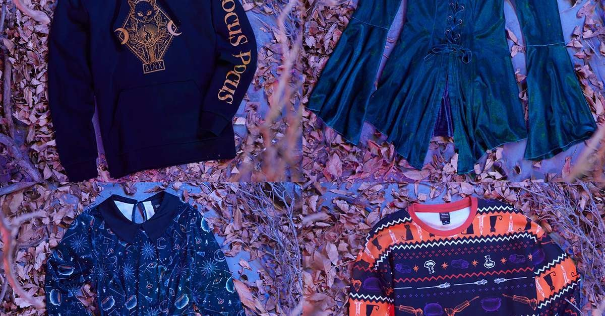 hot-topic-hocus-pocus-fashion-collection-top