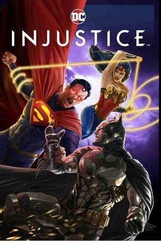 injustice_default