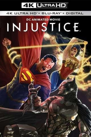 injustice_gods_among_us_default2