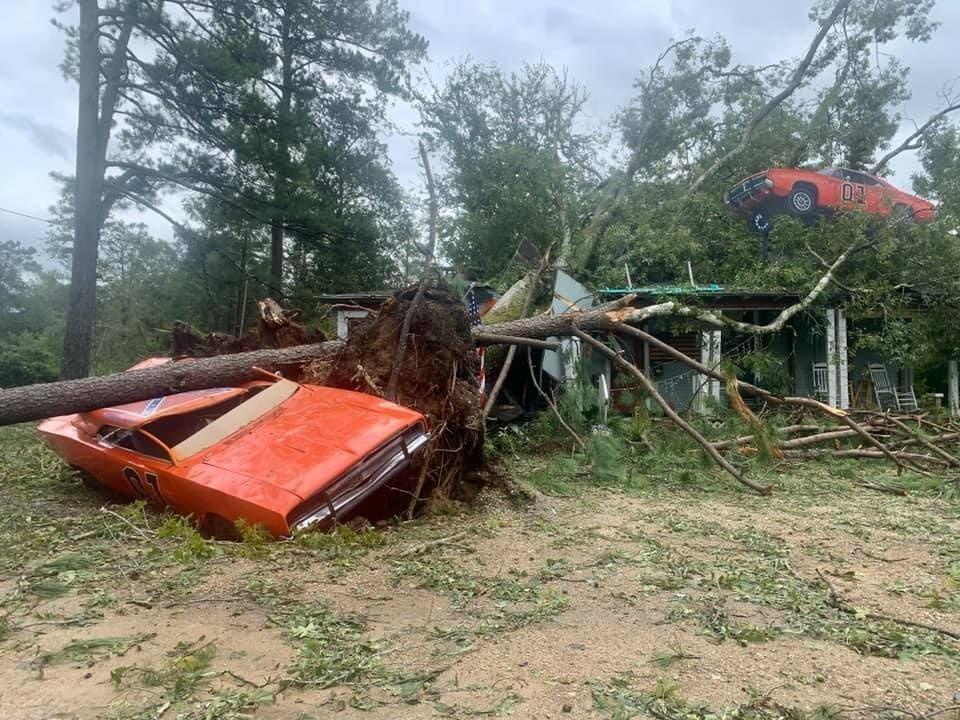 john-schneider-photo-hurricane-ida
