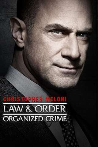 law_and_order_organized_crime_s2_default