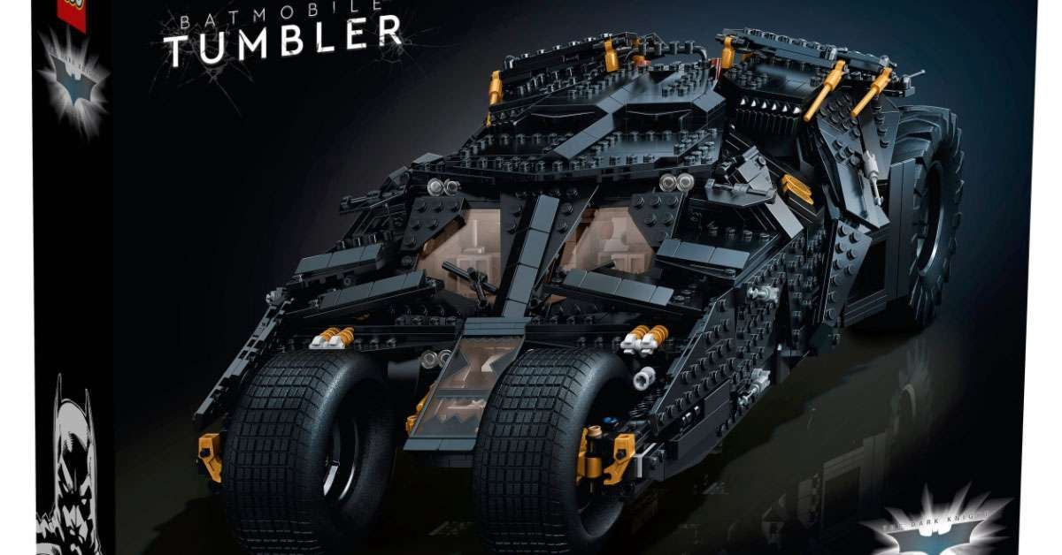 lego-tumbler-top