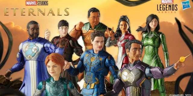marvel-legends-eternals-figures
