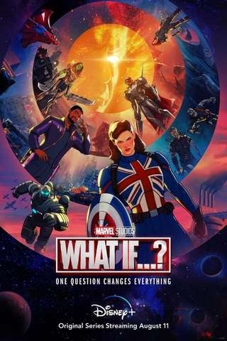marvel_what_if_default