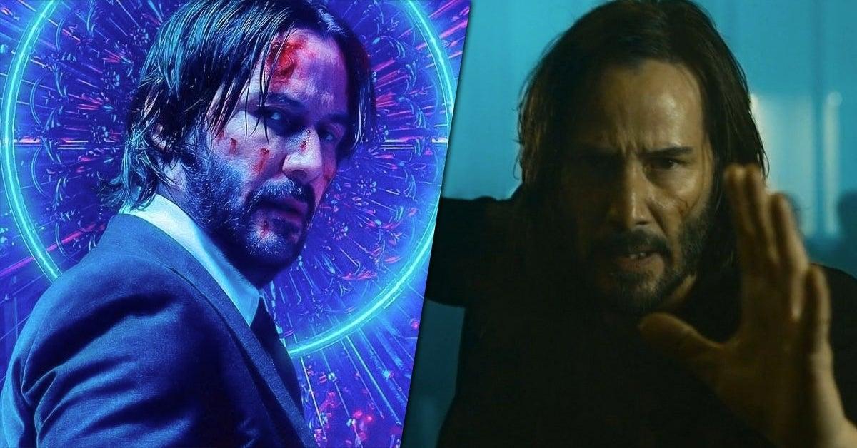 matrix-4-john-wick-comparisons