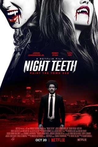 night_teeth_default