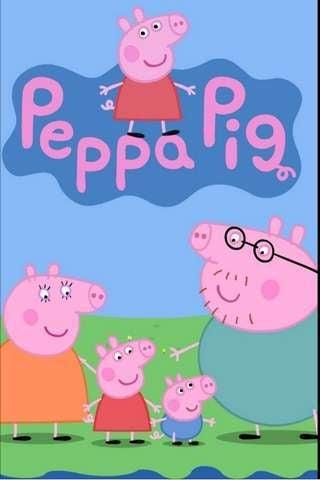 peppa_pig_default