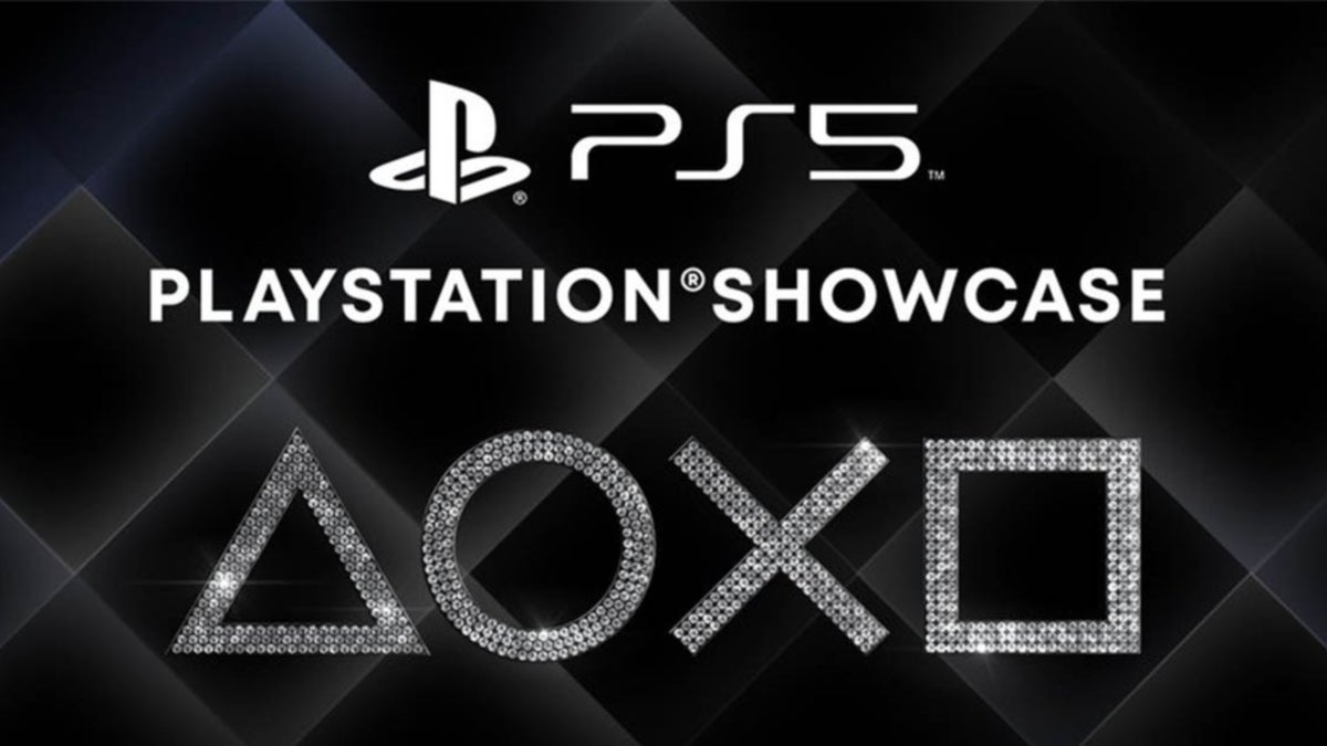 playstation showcase new cropped hed