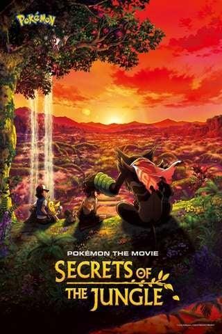 pokemon_secrets_of_the_jungle_default