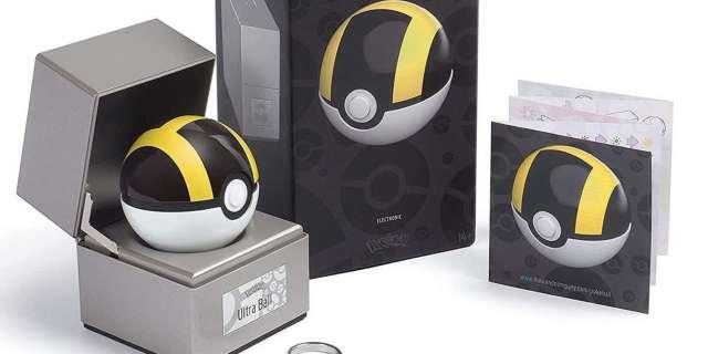 pokemon-ultra-ball-replica-top