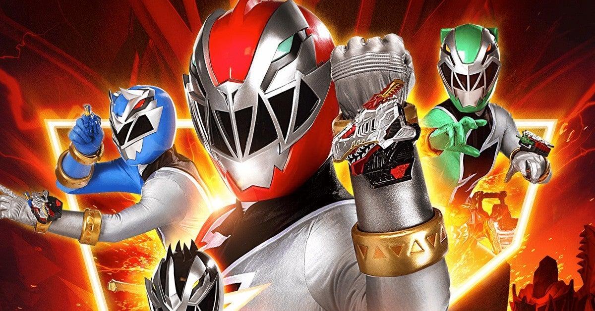 Power-Rangers-Dino-Fury-Header
