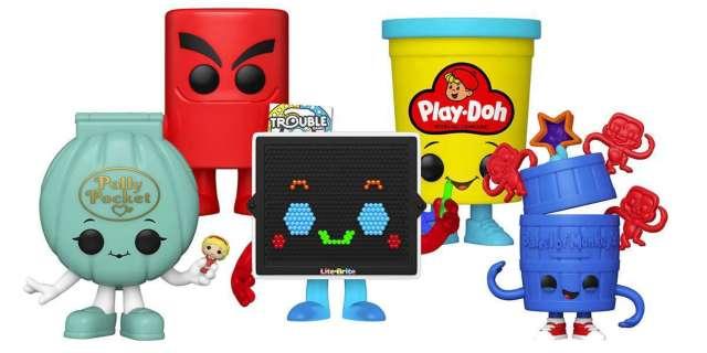 retro-toys-funko-pops-top