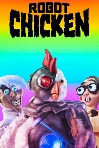 robot_chicken_s11_default