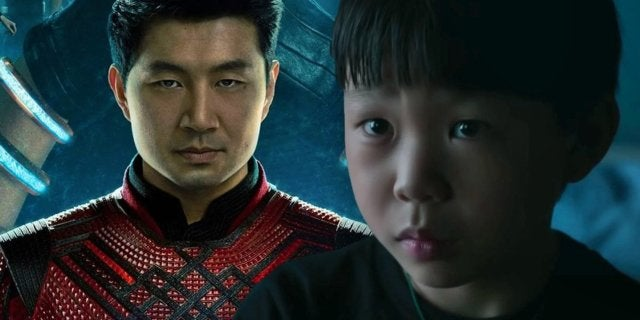 Shang Chi Producer Speaks Out Movie Controversy Too Dark